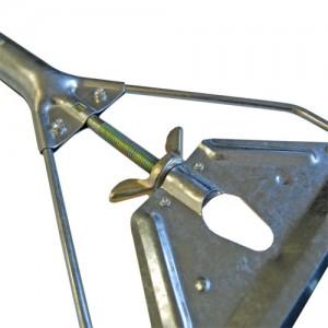 Categories_Janitor-Wet-Mop-Hardware-Metal_v2