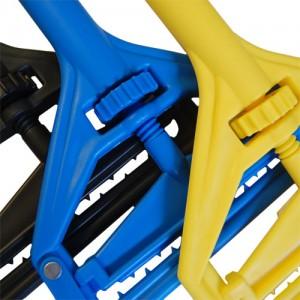 Categories_Janitor-Wet-Mop-Hardware-Plastic