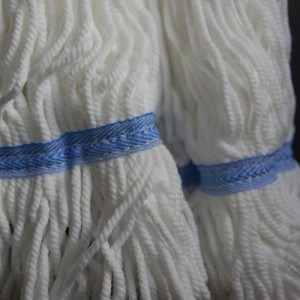 Categories_Microfiber-Yarn-Mops